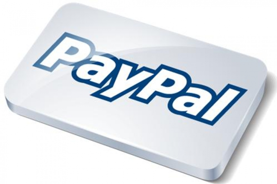 How to use Paypal from Nigeria