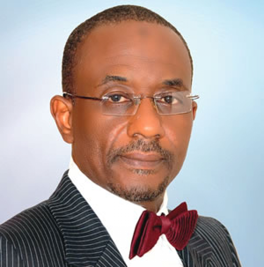 CBN, Regulators, and the burden of communication