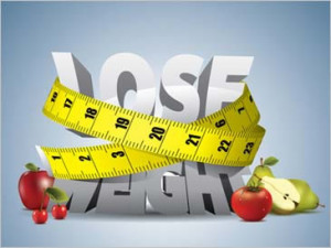 11793878-lose-weight