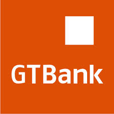 GTBank Customer Service is poor: Bring back the humans!