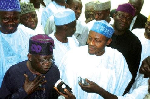 Why APC will collapse