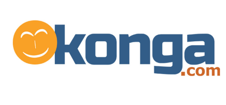 My first Konga.com shopping experience