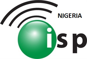 Which is the best Internet Service Provider in Nigeria now?